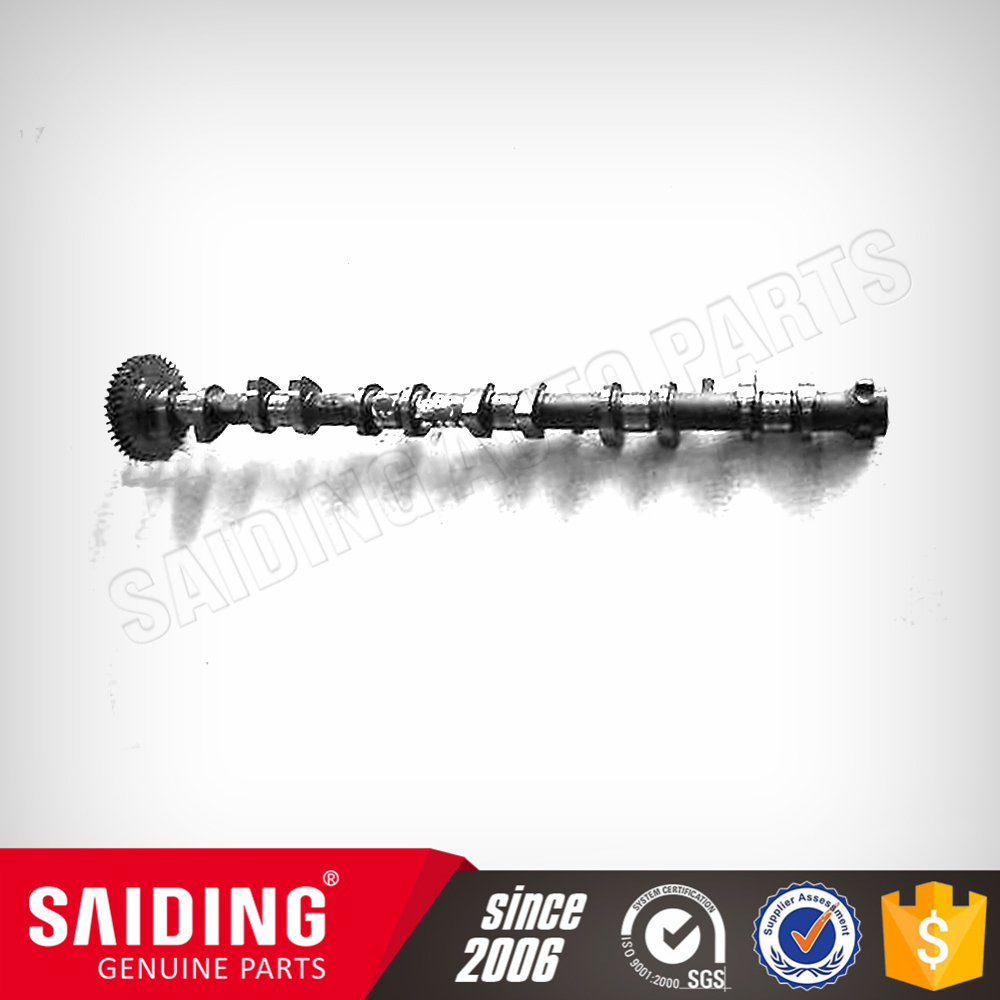 TOYOTA CROWN camshaft 13501-70110 GS171 1GFE 2000-2003 parts
