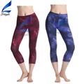 Lotsyle Wholesale Sports Wear Girls Wearing Yoga Pants