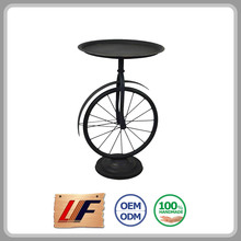 Factory Direct Price Quality Assured For Promotion Holiday Decoration Classical Hand Table