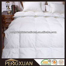 luxurious hotel bed linens goose down and feather duvet/comforter/quilt