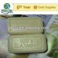oil based soap/liquid soap/goat milk soap