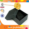 /product-detail/high-quality-gift-paper-box-paper-box-manufacturer-1554712430.html