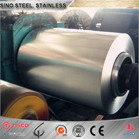 ss sheet supplier best quality astm-a276 304 stainless steel coil