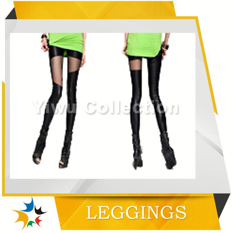 School Girls Pictures Sexy Pantyhose Stocking Leggings
