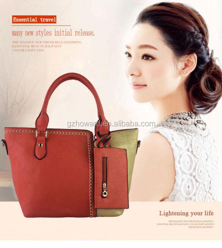 Женские сумки - купить сумки для женщин из Китая Женские