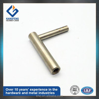 High Quality Tooling Hardware