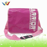 Lorry Bag For Promotional