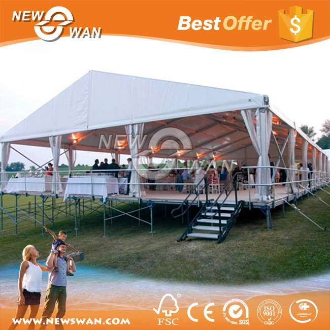 Big Wedding Tent / Party Tent / Marquee Tent