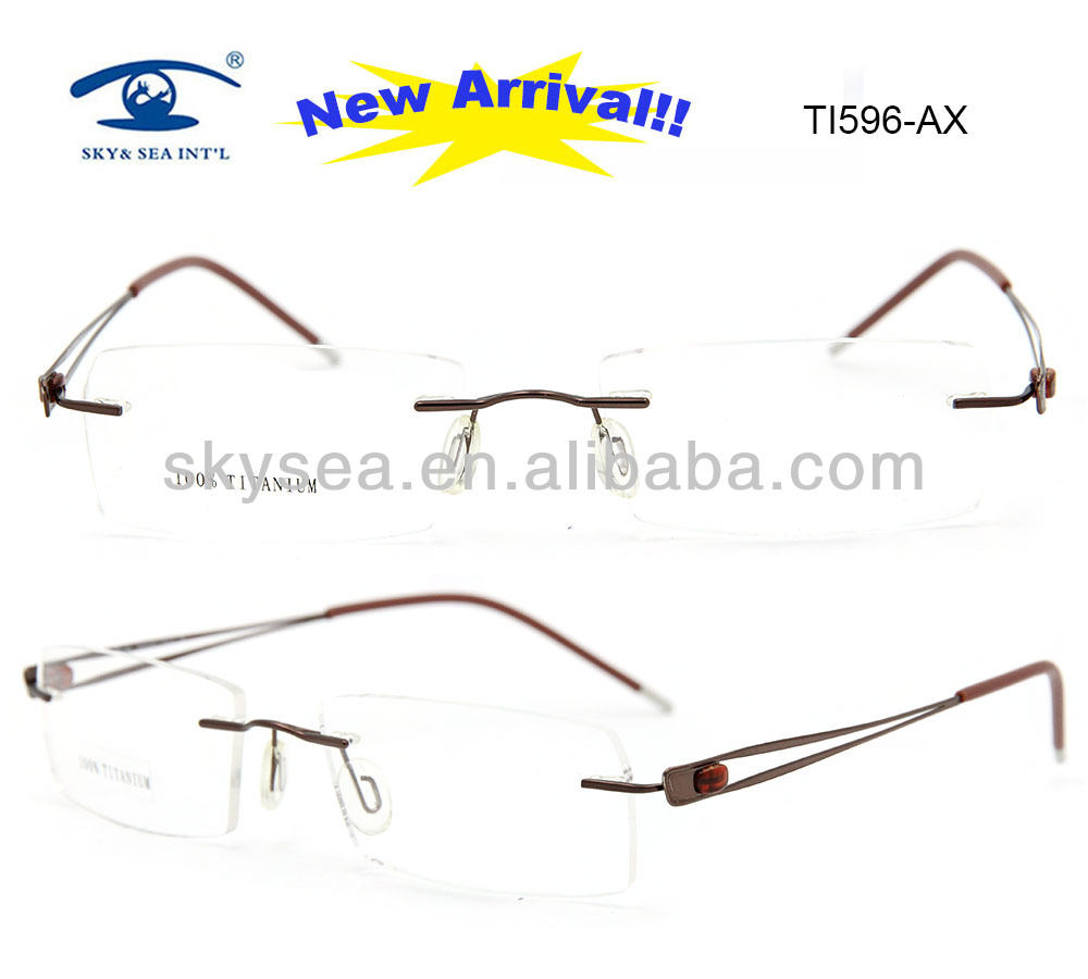 Brand Name Eyeglass Frames, Brand Name Eyeglass Frames Suppliers and ...