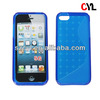 Cell phone case for apple iphone 5 / Phone case for iphone 5 / Waterproof case for iphone 5