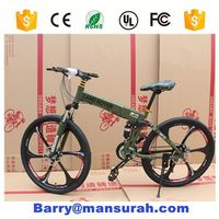 MANSURAH 3 spoke bmx wheels, wholesale bmx parts, very light bmx bikes