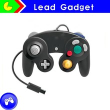 2015 Best Quality for GC gamecube controller for Nintendo Wii wholesale price