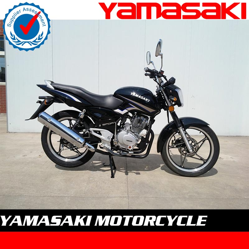 Chinese 125cc cheap street motorbike for sale