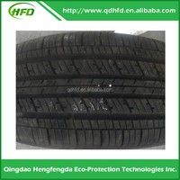Car tires 205 55 16 for sale Used car tires for Car
