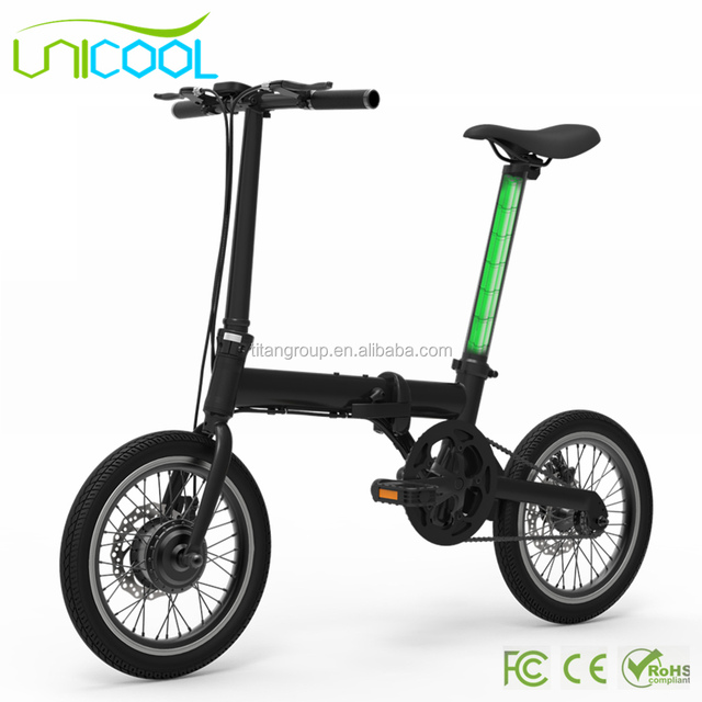 Newest 2017 China Cheap Electric Bicycle/Electric Bike/Electric Vehicle