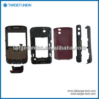 Original new for Blackberry Curve 8350i complete full cover housing