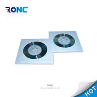 China DVD factory 8cm mini cd-r low cost