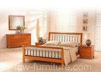 Mallow Bedroom Set