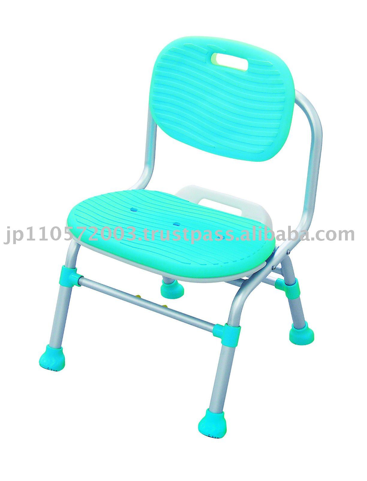 Tacaof Sc03 Shower Chair /rehabilitation Therapy Supplies / - Buy ...