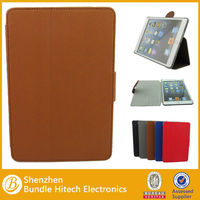 fashion for Ipad mini case to protect your tablet pc