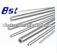 BST High quality and reasonable price linear shaft WCS80