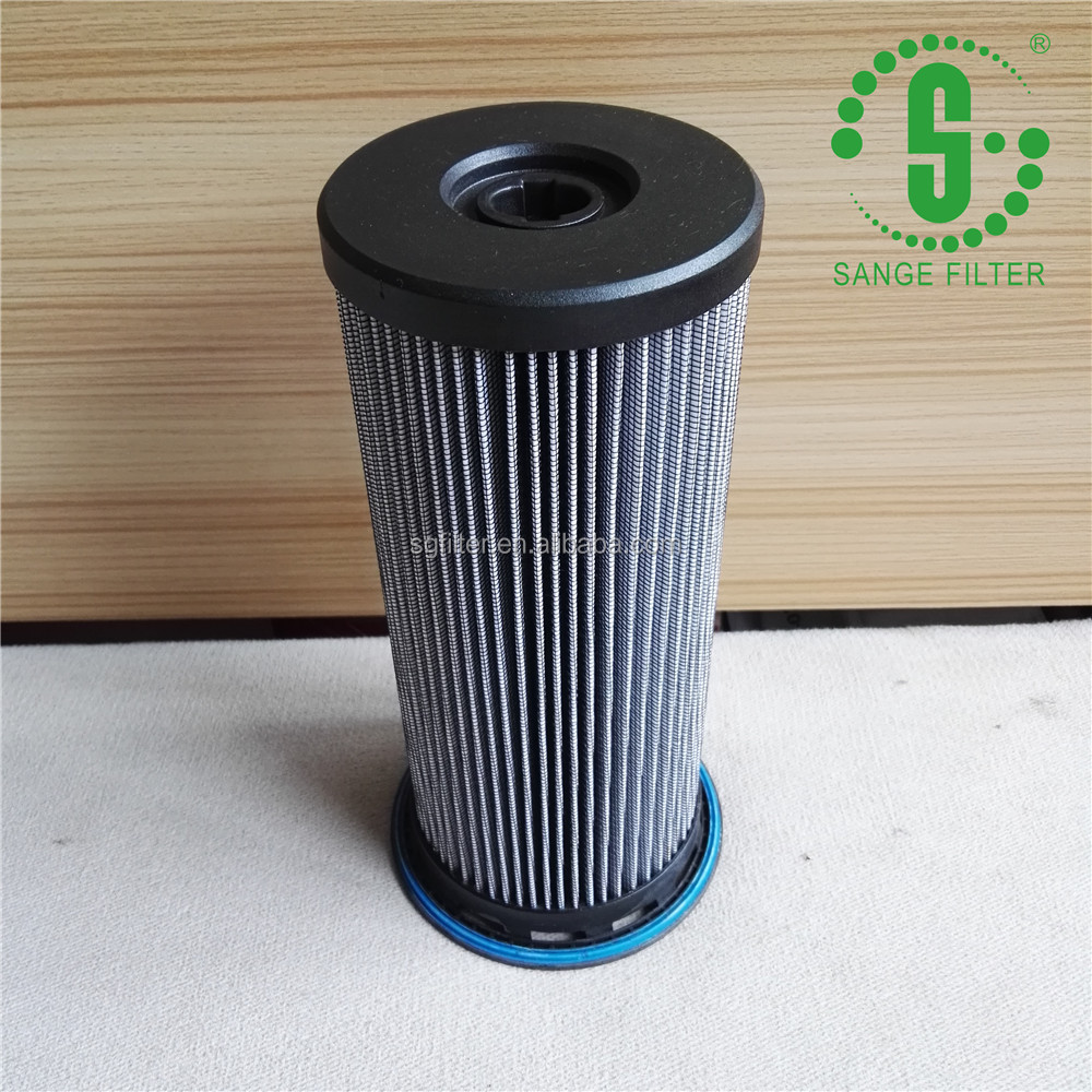 China manufacturer oil filter QX105047 QX105347 for CompAir 220KW air compressor
