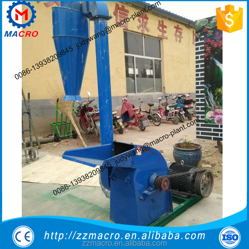 corn grinding machine/small corn grinder/electric corn mill