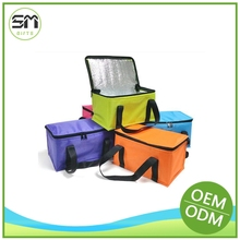 Factory direct factory price easy seat cooler bag