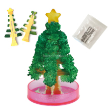 Magic Paper Tree for Christmas Novelty Toy