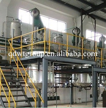 small unsaturated polyester production line,epoxy resin production line,alkyd resin production line