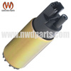 Fuel Pump Assembly fit for RENAULT BOSCH:0580 453 477,0580 453 453,0580 453 483/FIAT:7789626/LADA:2112-139010-01