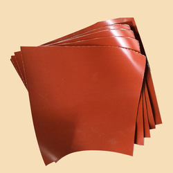 top quality Glass fiber fabric as heat resistant materials
