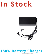 DJI drone Inspire 2 180W Battery Charger without AC cable