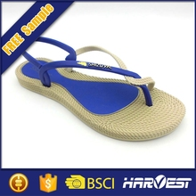 indian sandal for women,style ladies sandal chappal