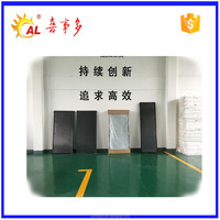 High quality cheap solar panels collector made in china