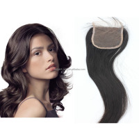 Elegant-wig peruvian lace front closure, 100% human hair braiding hair top quality