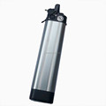 48v 15ah lifepo4 battery for electric bike