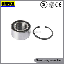 [ONEKA]46t080704x japanese hub auto spare parts front wheel hub bearing