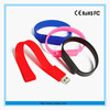2016 new model christmas gift usb to rs232 cable driver