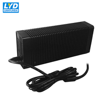 12V 30A power supply AC-DC single output 360W ac adapters