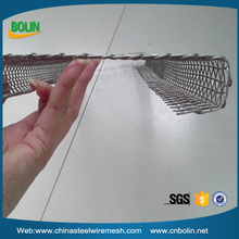 Gas stove heater element fecralloy woven filter wire gauze
