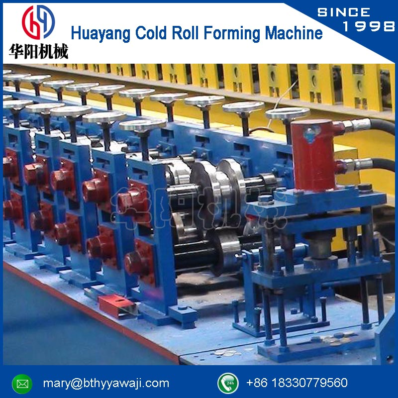 z c u purlin roll forming machine steel profile shaping c z purlin roll forming machine/ c z shaped purlin cold forming machine
