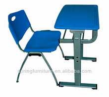 school furniture school furniture wholesale school furniture supplier CT-305