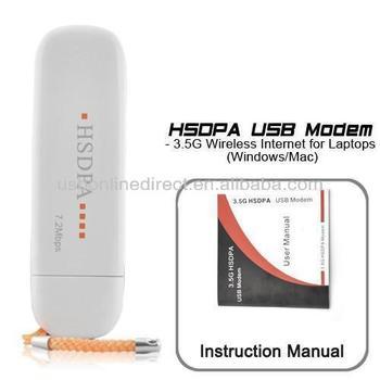 Download Driver Hsdpa Wireless Data Card
