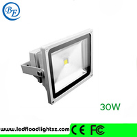 Lowest Price Flood Lighting 30w IP65 Flood Light Photo BF