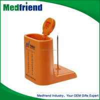 Wholesale High Quality Doctor Recipe and Pen Holder