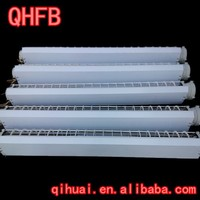 flame proof oil and gas explosion proof fluorescent lights