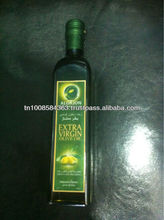 High Quality Good Price Extra Virgin Olive Oil