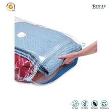 Vacuum space bag as seen on tv vacuum storage bags clothes