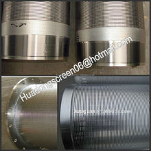 Stainless steel 316l mesh filter / Stainless steel mesh strainer for separating
